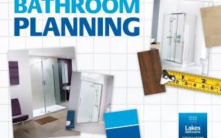 Bathroom_planning
