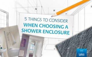 06277_LAK-Choosing-Enclosure-635x423px-635x423