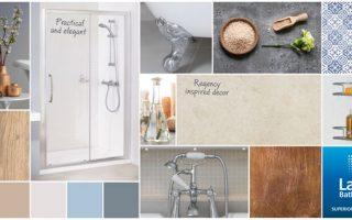 Classical-Bathroom-Style-Mood-Board