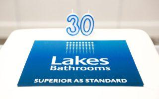 Lakes-Bathrooms-30-anniversary