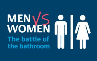 Men-VS-Women-bathroom-battle