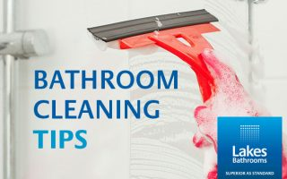 bathroom-cleaning-tips-from-lakes-bathrooms-featured-blog-image