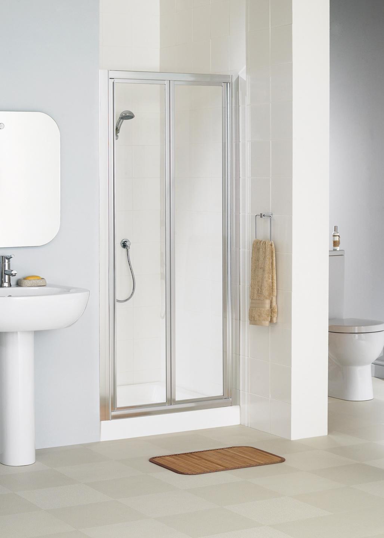 Shower Doors Lakes Showering Spaces
