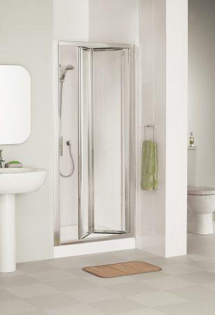 Shower enclosures, doors & bath screens   Lakes