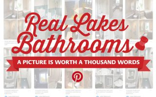 Real-Lakes-Bathrooms
