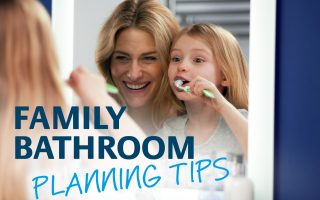 Family-bathroom-planning-tips