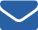 email-icon-widget