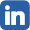 linkedin-icon-widget