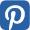 pintrest-icon-widget