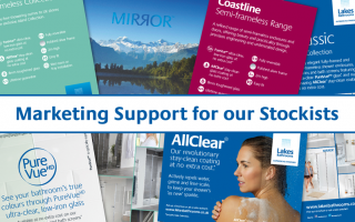 Lakes-Bathrooms-Marketing-Support