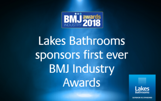 Lakes-Bathrooms-sponsors-first-ever-BMJ-Industry-Awards