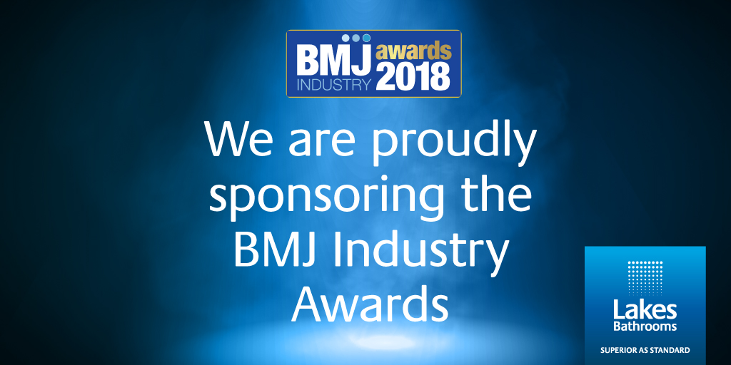 Lakes-Bathrooms-sponsors-first-ever-BMJ-Industry-Awards-twitter
