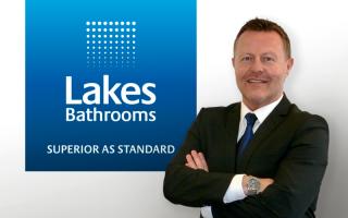 Mick-Evans-Operations-Director-at-Lakes-Bathrooms