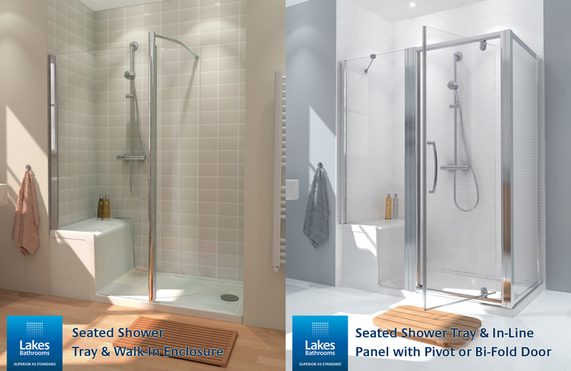 Seated-Shower-TrayS