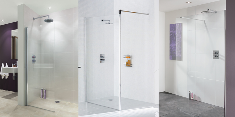 Wet-room-and-walk-in-shower-enclosures