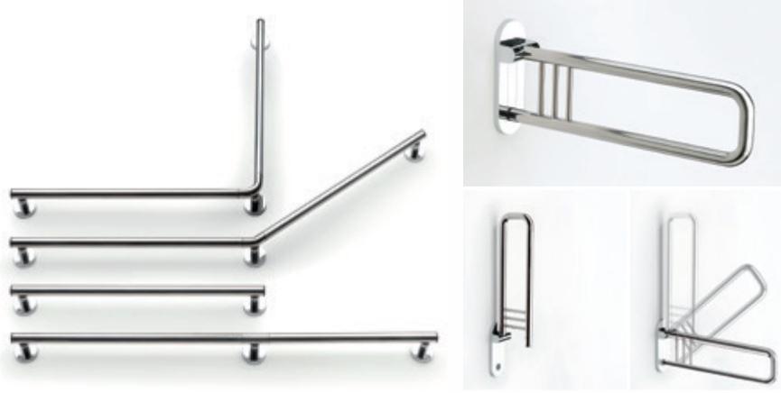 bathroom-accessibility-grab-bars-and-rails