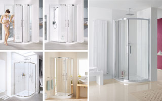 Quadrant-enclosures-are-a-necessity-in-bathroom-design