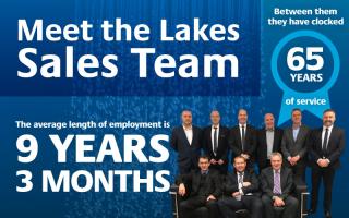Meet-the-Lakes-Bathrooms-sales-team