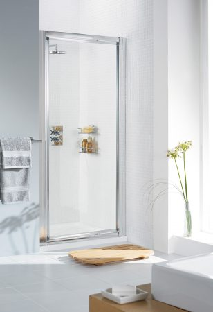 Small Shower Baths 1400 shower enclosures, doors & bath screens | lakes bathrooms
