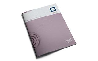 Lakes Stone brochure