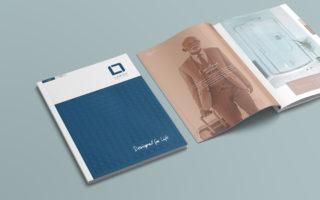 Lakes new 2020 #DesignedForLife brochure