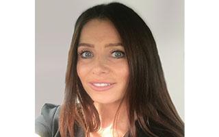 Rebecca bennett - website