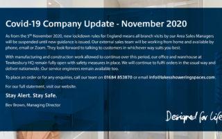 D1573 Lakes Covid-19 Statement Social Media Posts_Nov Update_Landscape